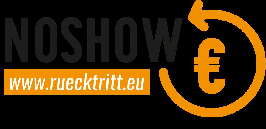 NoShow Consumer Travel Rights GmbH