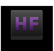 Hackforums   Hack Forums  2019-04-20