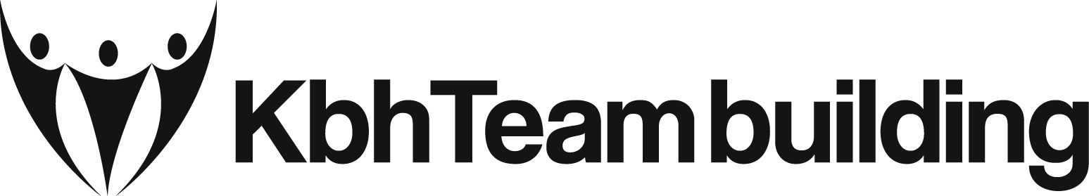 team building speed dating øvelse
