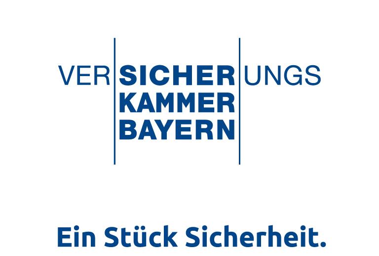 Bewertungen zu Versicherungskammer Bayern | Lesen Sie