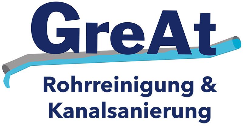 GreAt GbR Rohr-und Kanalreinigung