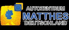 Autozentrum Matthes
