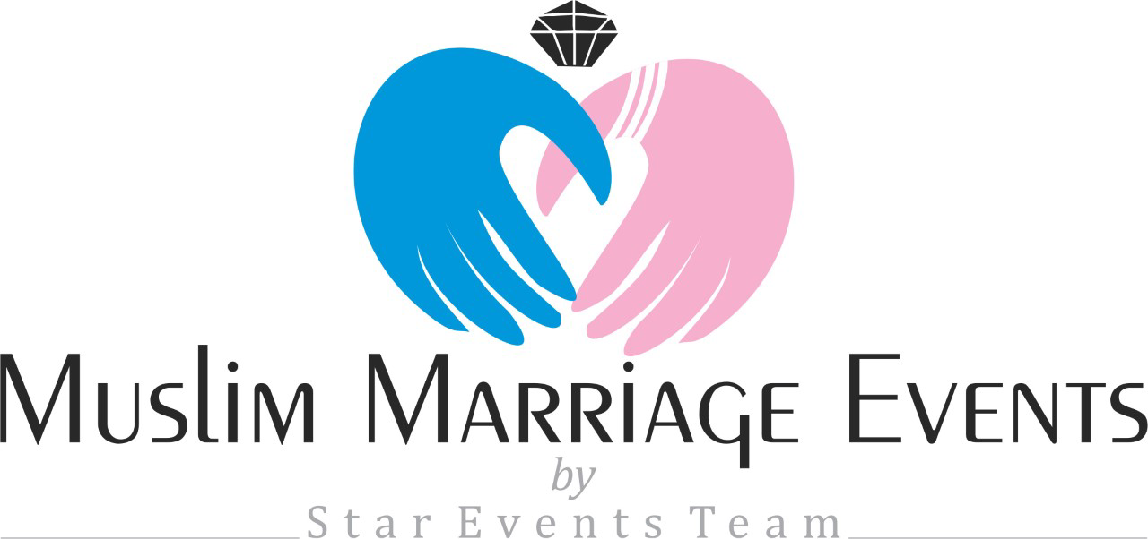 Muslim Marriage Events by UK Muslim Professionals Reviews | Read