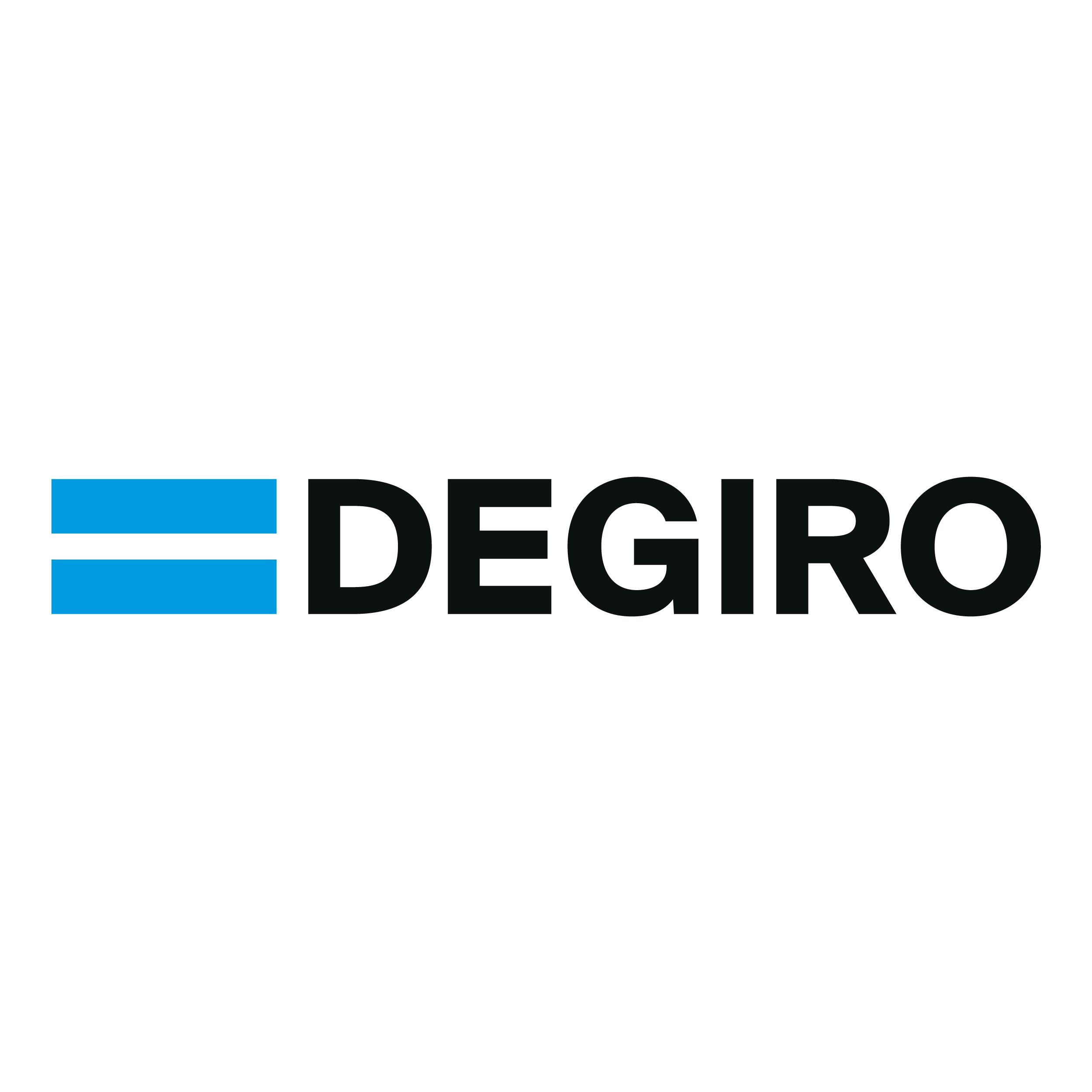 bewertungen von degiro b v kundenbewertungen von lesen. Black Bedroom Furniture Sets. Home Design Ideas