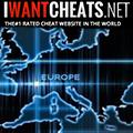 IWantCheats Reviews   Read Customer Service Reviews of iwantcheats net