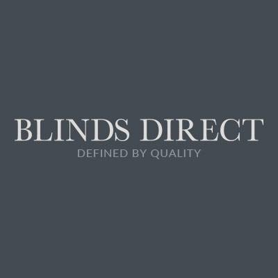 Blinds Direct Up To 70 Off High St Prices