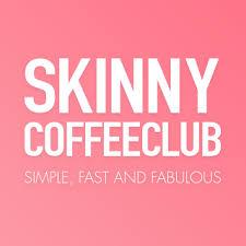 Skinny Coffee Club Reviews Read Customer Service Reviews