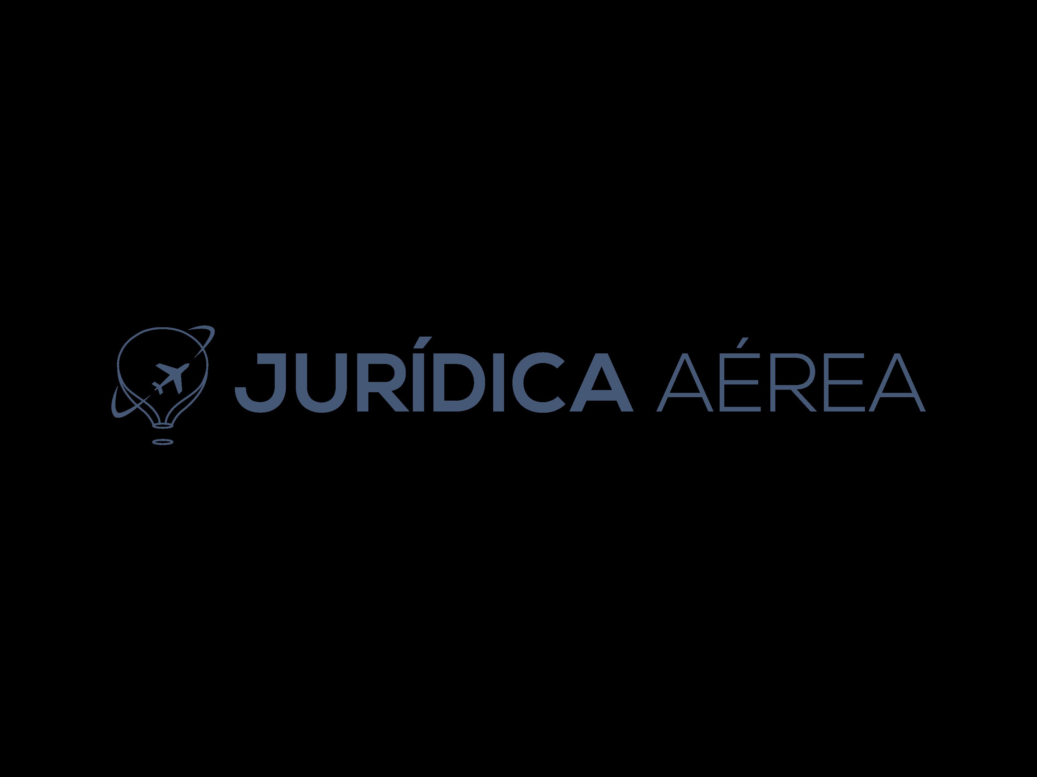 Juridica Aérea