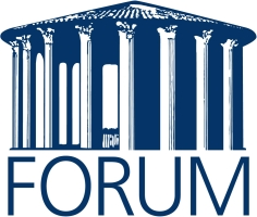 FORUM · Institut für Management GmbH