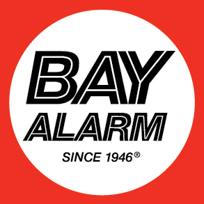 Security Systems for Home and Business | Bay Alarm