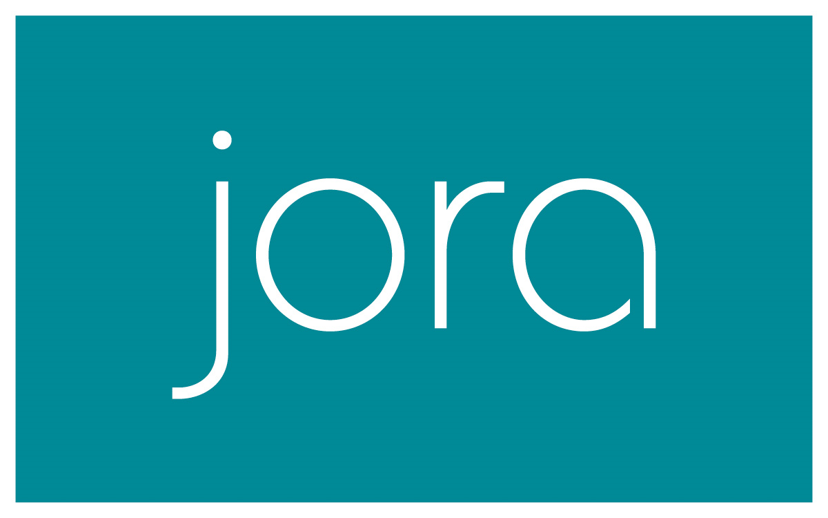 Joracredit