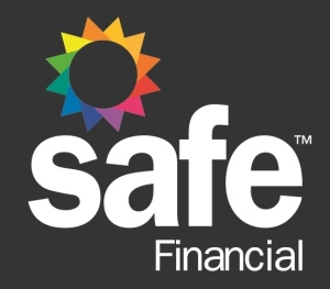 Small Loans to $5,000 | Safe Financial