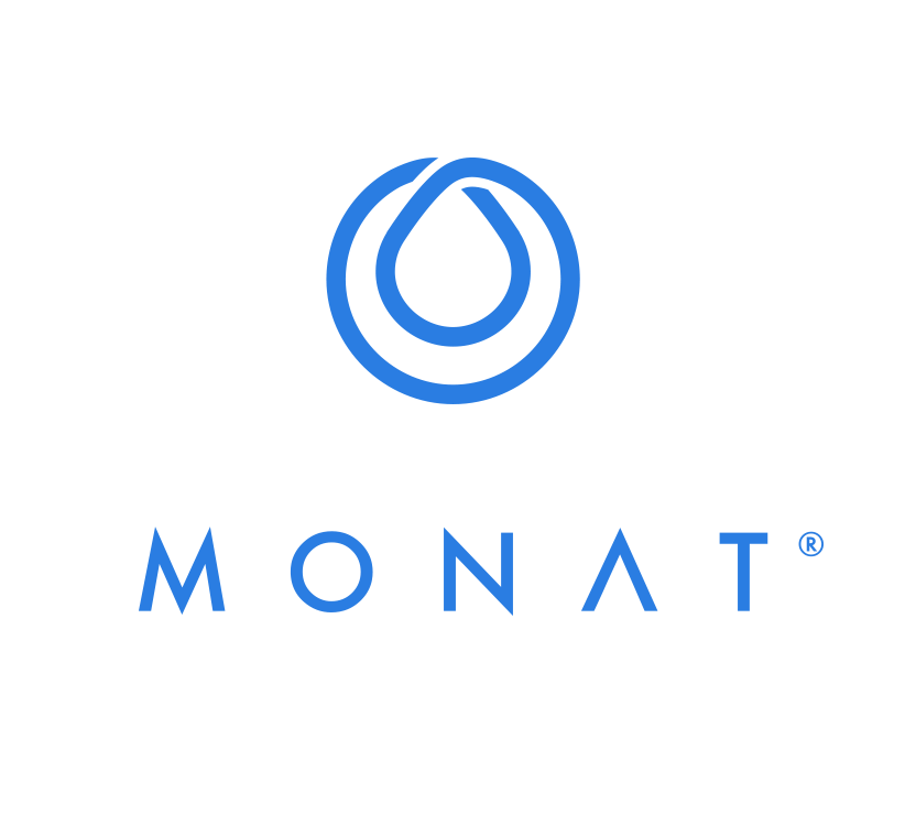 Monat Reviews Read Customer Service Reviews Of Monatglobal Com
