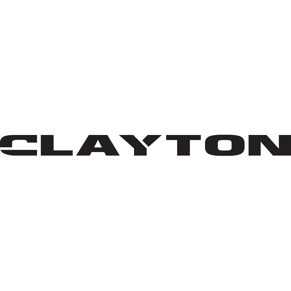 100% authentic ac798 30742 Clayton abbigliamento uomo   Leggi le recensioni dei servizi ...
