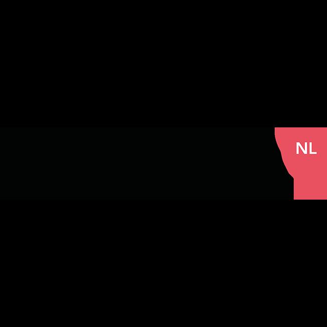 Gordijnen.nl reviews| Lees klantreviews over gordijnen.nl