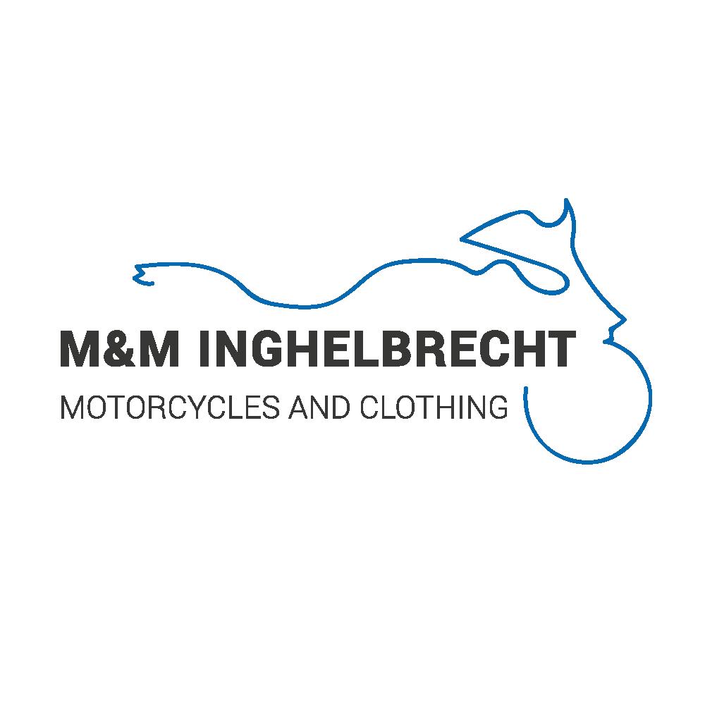 Moto's Inghelbrecht, Oostende