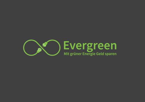 bewertungen von evergreen energy kundenbewertungen von evergreen lesen. Black Bedroom Furniture Sets. Home Design Ideas