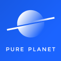 pure planet - photo #23