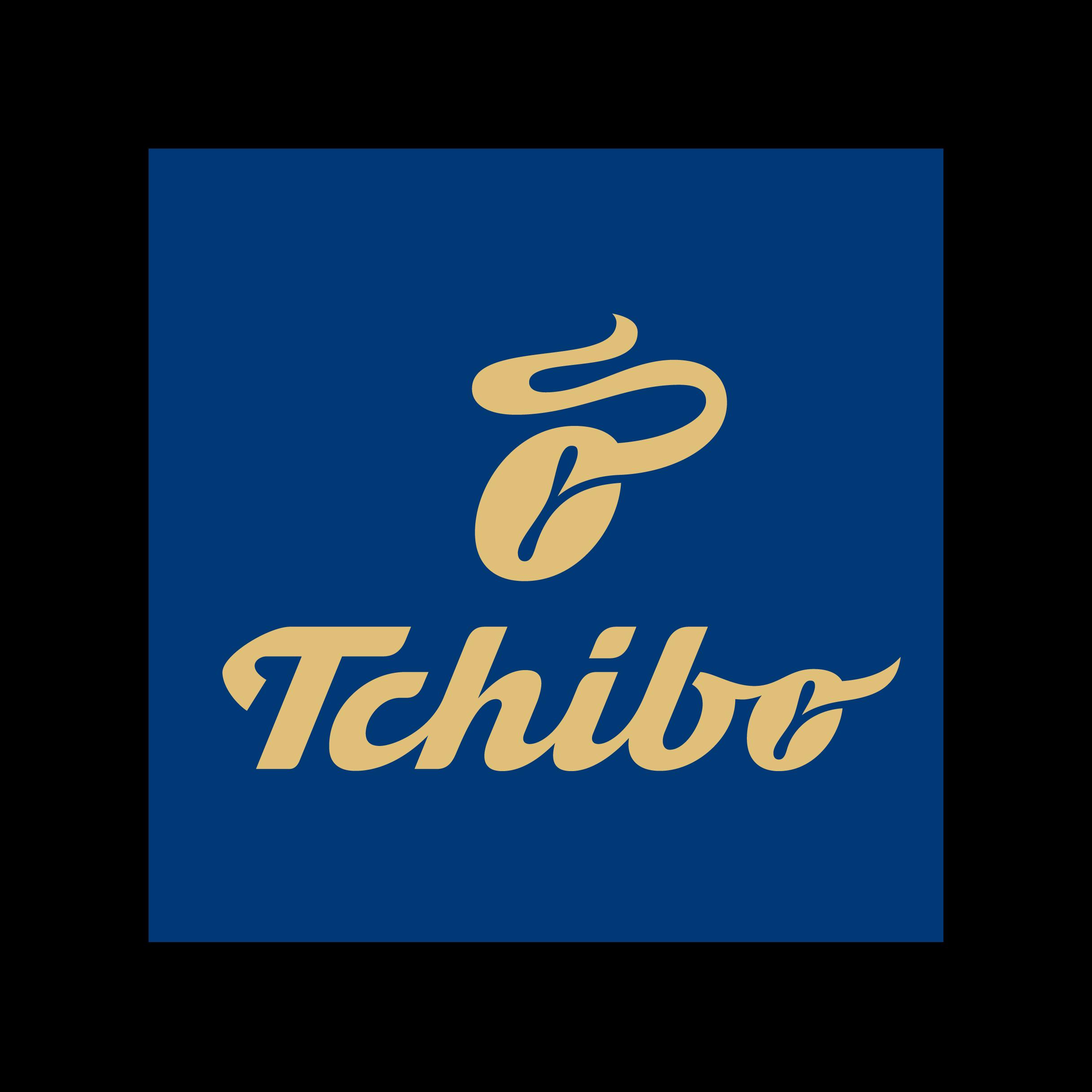 eda65585d130 Anmeldelser af Tchibo Danmark