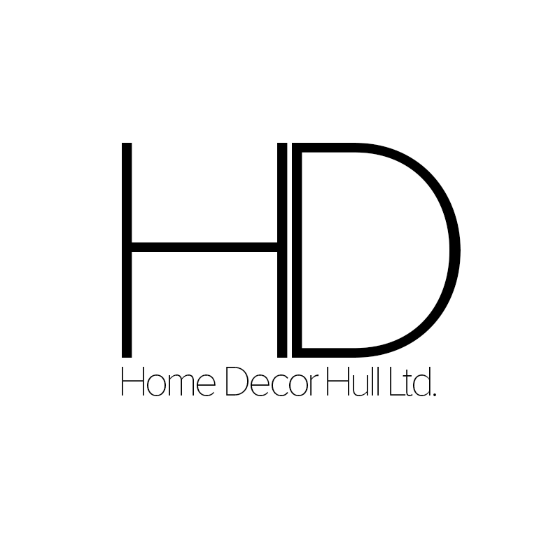 Home Decor Hull Reviews Read Customer Service Reviews Of