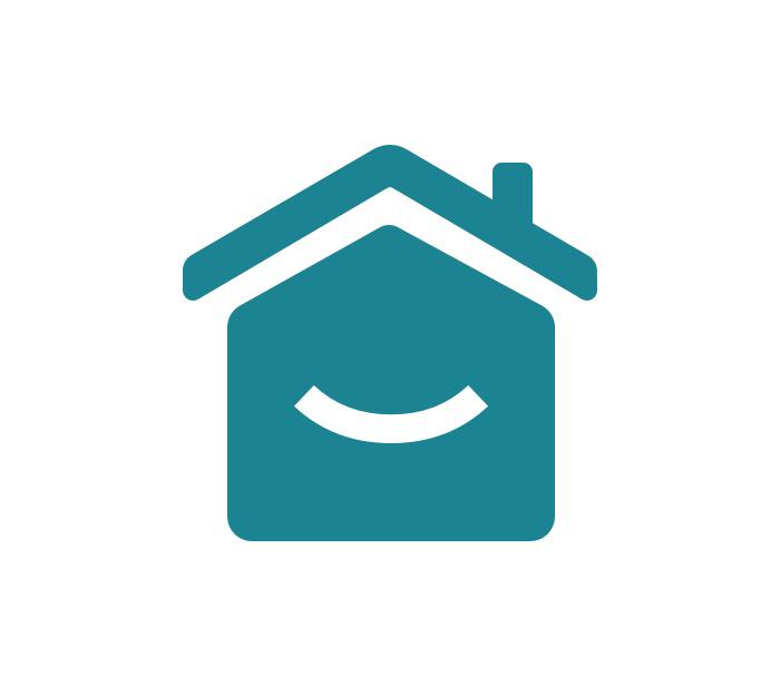 bewertungen von hypofriend kundenbewertungen von lesen. Black Bedroom Furniture Sets. Home Design Ideas