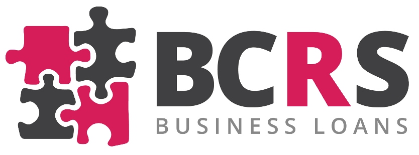 BCRS Business Loans Reviews | Read Customer Service ...