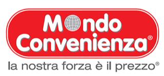 Mondo Convenienza | Leggi le recensioni dei servizi di www.mondoconv.it