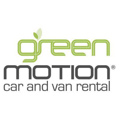 Bewertungen Von Green Motion Greece Kundenbewertungen Von Www