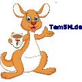 TemSM.de (Tierisch-erfolgreich-mit-Social-Media.de)