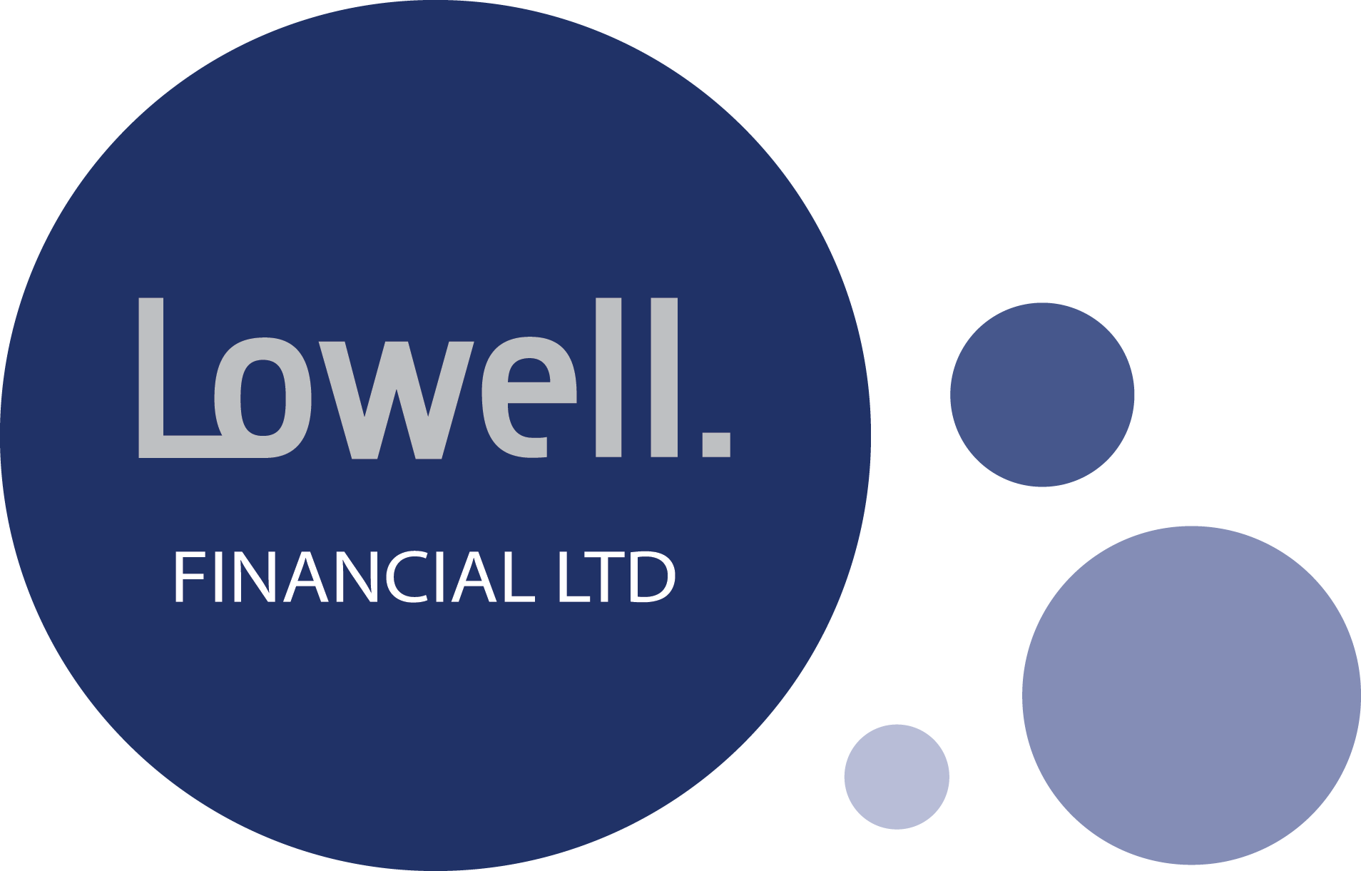 lowell financial reviews read customer service reviews of www