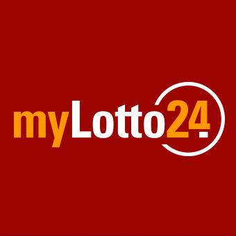 mylotto24
