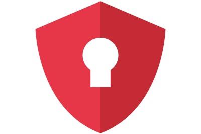 Free Antivirus 2019 – Download Free Antivirus Software & Internet