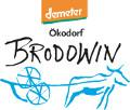 ?kodorf Brodowin