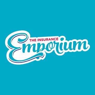 The Insurance Emporium Reviews Read Customer Service Reviews Of