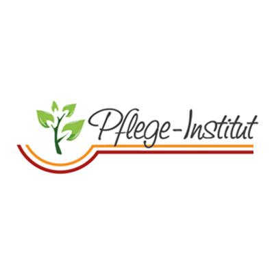 Pflege-Institut