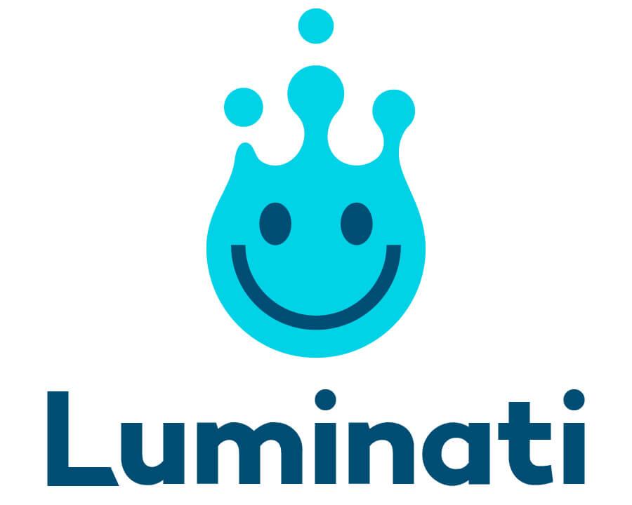 Luminati Networks Reviews | Read Customer Service Reviews of luminati io