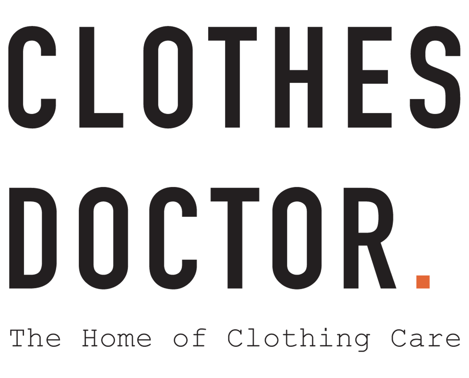 Clothes Doctor Reviews | Read Customer Service Reviews of