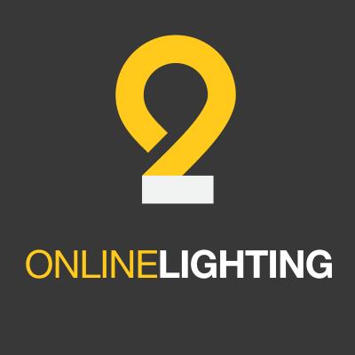 Online lighting reviews read customer service reviews of online lighting fandeluxe Gallery