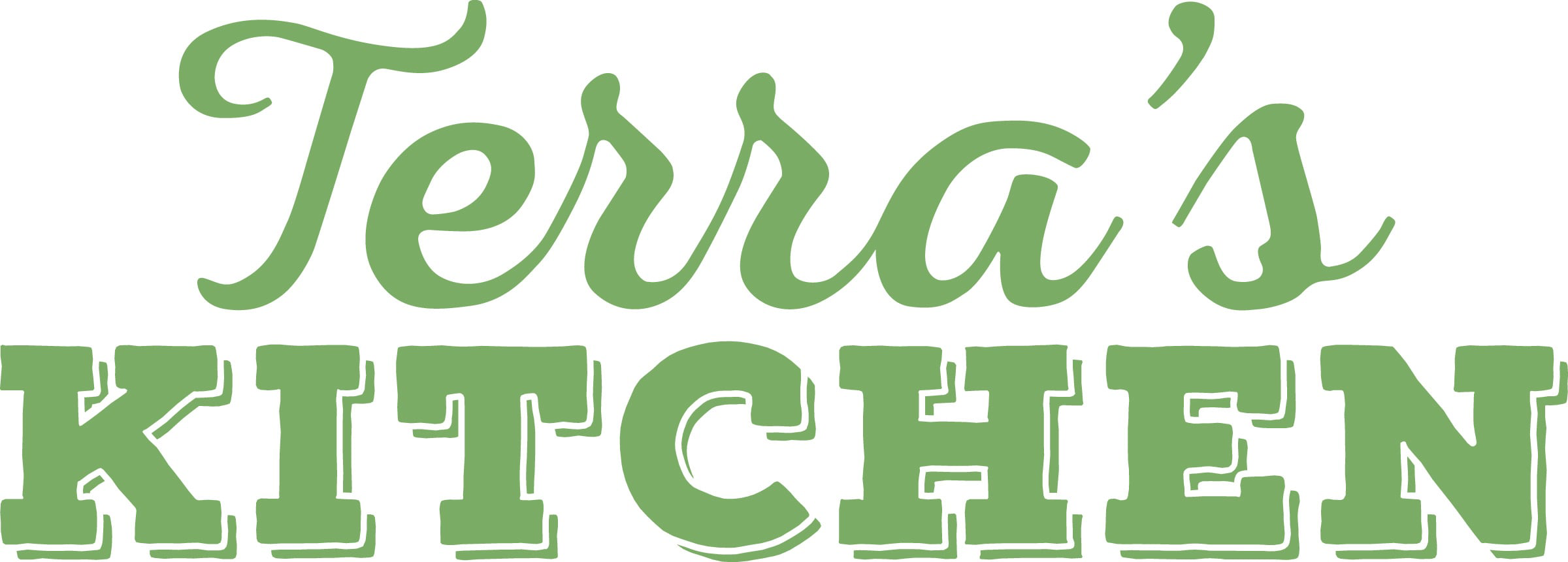 Terra S Kitchen Reviews Read Customer Service Reviews Of Www