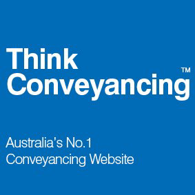 Conveyancing gold coast think conveyancing solutioingenieria Choice Image