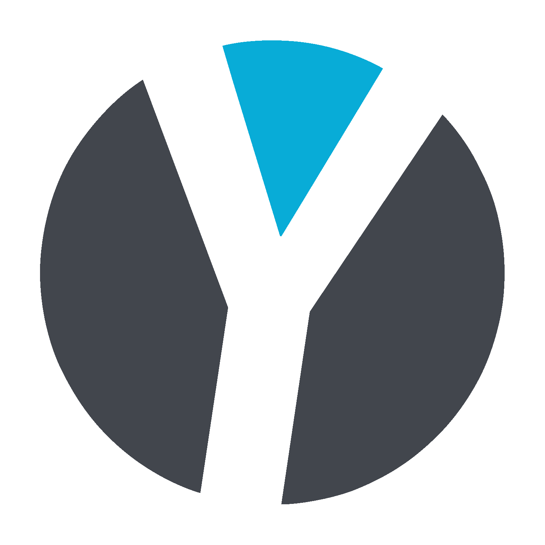 YuroPay