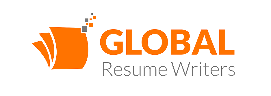 global resume writers reviews
