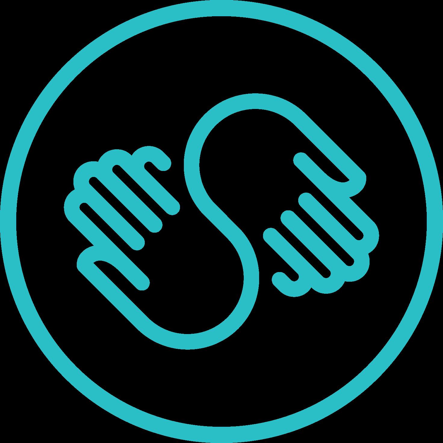 Skillshare Reviews | Read Customer Service Reviews of