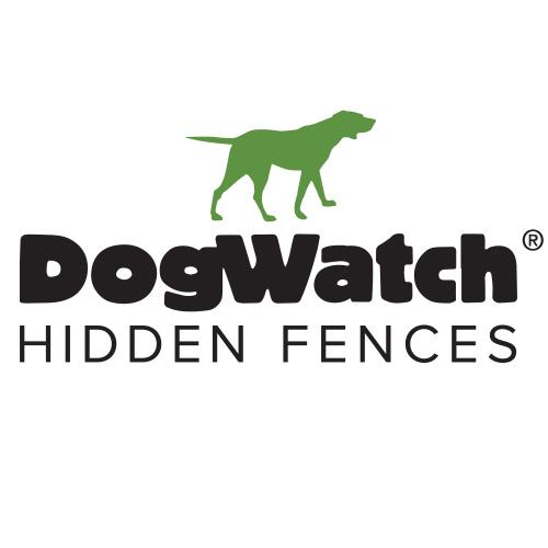 Dogwatch Hidden Fences Reviews Read Customer Service