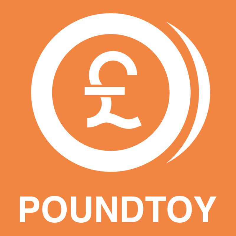 0ba4c3b886 PoundToy Reviews   Customer Service – PoundToy™