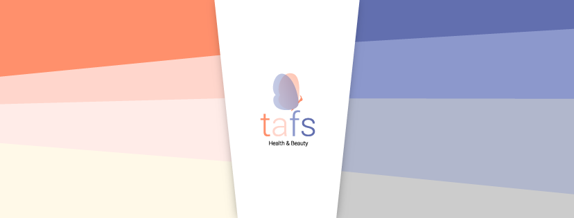 TAFS Products