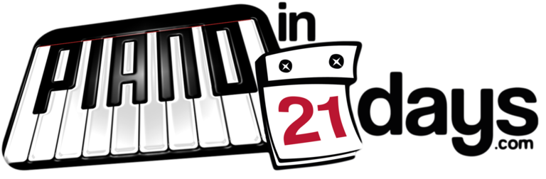 Learn How to Play Pop Songs on the Piano In Just 5 Minutes