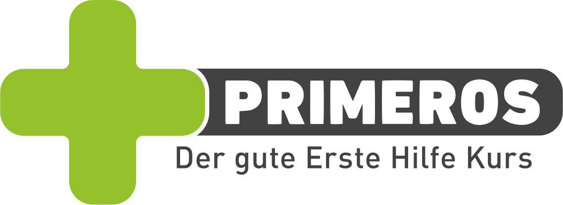 Bewertungen zu PRIMEROS Qualification GmbH | Lesen Sie Kundenbewertungen zu www.primeros.de