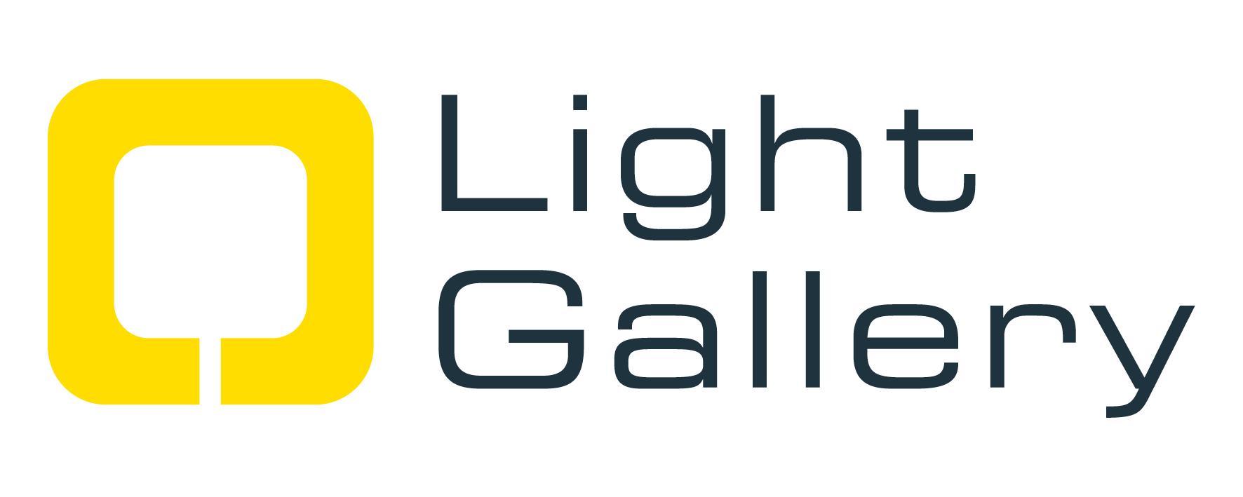 Light Gallery reviews| Lees klantreviews over www.lightgallery.com