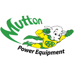 Mutton Power Equipment Reviews Read Customer Service Reviews Of